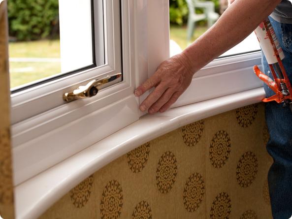 چرا درب و پنجره دوجداره,چرا پروفیل وینتک,چرا پروفیل ویستابست,مزایای درب و پنجره دوجداره,مزایای پنجره وینتک,مزایای پنجره ویستابست