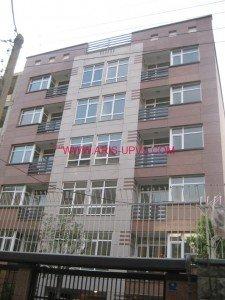 درب و پنجره سه جداره upvc