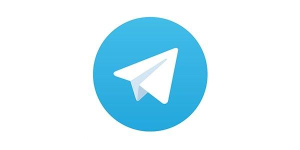 telegrm-logo-limoographic-com
