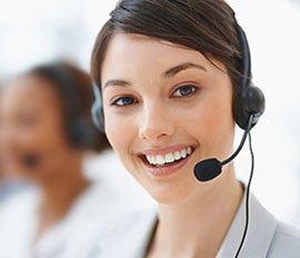 استخدام,ویزیتور,بازاریاب upvc,پنجره دوجداره,فروشنده upvc,کارمند,استخدام کارمند,کارمند اداری,استخدام ویزیتور,کارمند دفتری,فروشنده