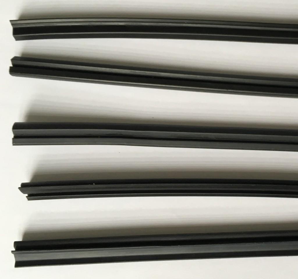 لاستیک upvc،لاستیک درزبند پنجره دوجداره,لاستیک EPDM,لاستیک درزبندEPDM,لاستیک پنجره upvc