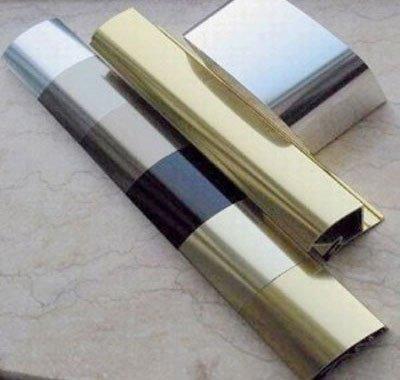 aluminium-anodised-colours