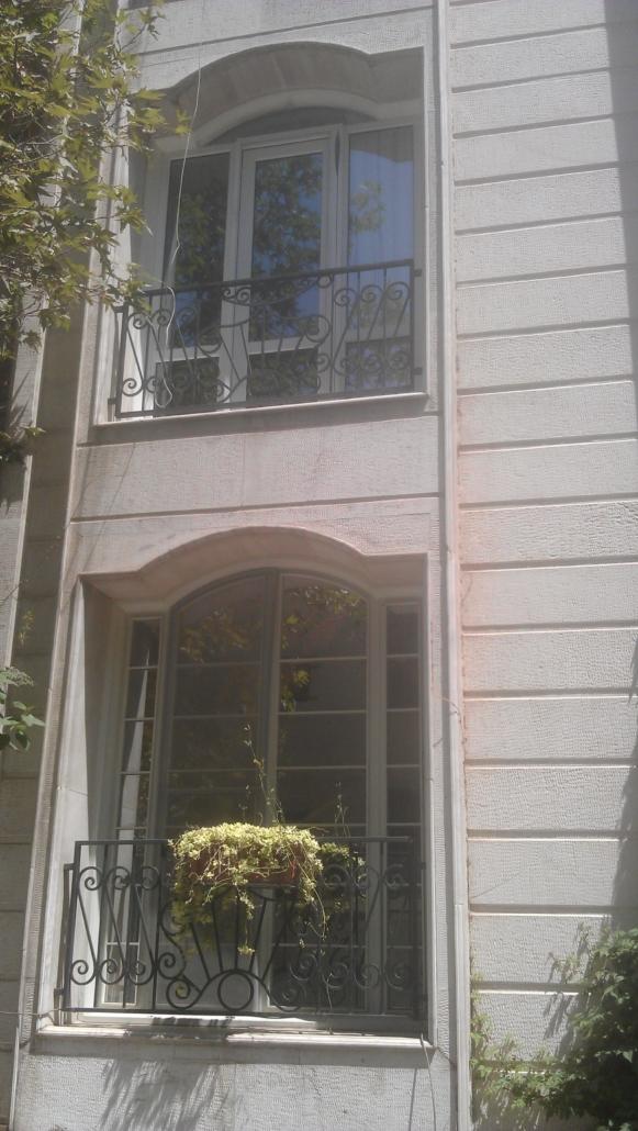 تعویض پنجره,تعویض درب, تعویض درب و پنجره,تعویض پنجره قدیمی,پنجره دوجداره,پنجرهupvc,قیمت تعویض پنجره,تعویض پنجره آلومینیومی,تعویض پنجره آهنی,بدون تخریب,الو