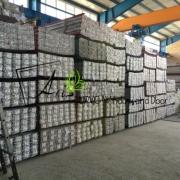 کارخانه تولید پنجره upvc